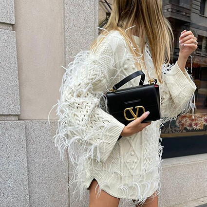 fringe-sweater-for-fall-2021-02