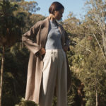 Shona Joy Brings Us To a Dreamland of Dresses You Can't Help But Love
