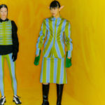 Take On a New Approach to Fashion With Elaine Hersby