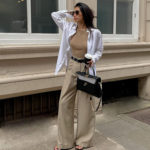 Boiler Suits That Make Getting Dressed A Breeze