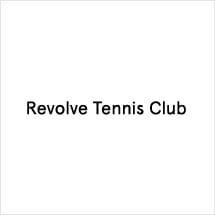 https://media.thecoolhour.com/wp-content/uploads/2021/09/29134518/revolve_tennis_club.jpg