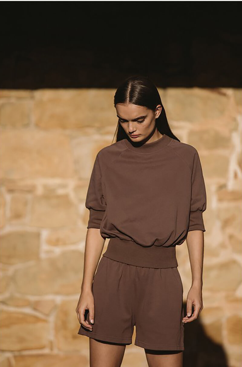 An Outfit To Suit Any Occasion From Rowie The Label