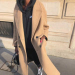 15 Trench Coats That Will Upgrade Any Outfit