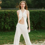 French Fashion With a Sustainable Angle. Say Hello to W.Y.L.D.E