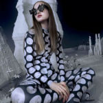 Welcome to The Wonderful Wilder Things Collection From Wildfox