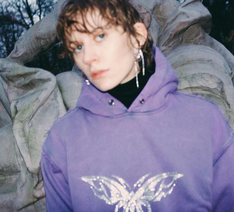 Contemporary Streetwear From Premiere Society Awaits Your Attention