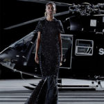 Kobi Halperin Exceeds Expectations With This Exciting Spring 2020 Collection