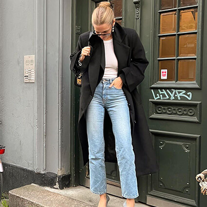 effortless-outift-for-fall-02