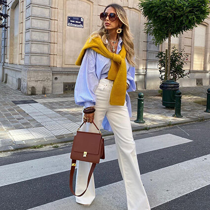 white-jeans-and-button-down-shirt-02
