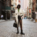 20 Essential Chelsea Boots For Comfort & Style