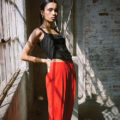 Maiden Name Is The NYC Based Cool-Girl Brand That Should Be On Your Radar