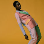 Bold Dresses For Your Next Event From Rotate Birger Christensen