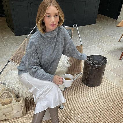 rosie-huntington-fall-outfit-ideas-02