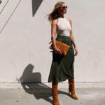 Fresh, Feminine Designs Shine Bright At Steele The Label